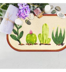 https://www.olivo.shop/it/catalogo/257-tappeto-multiuso-con-disegno-digitale-modello-california-cactus.html